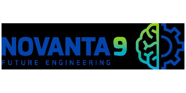 Novanta9